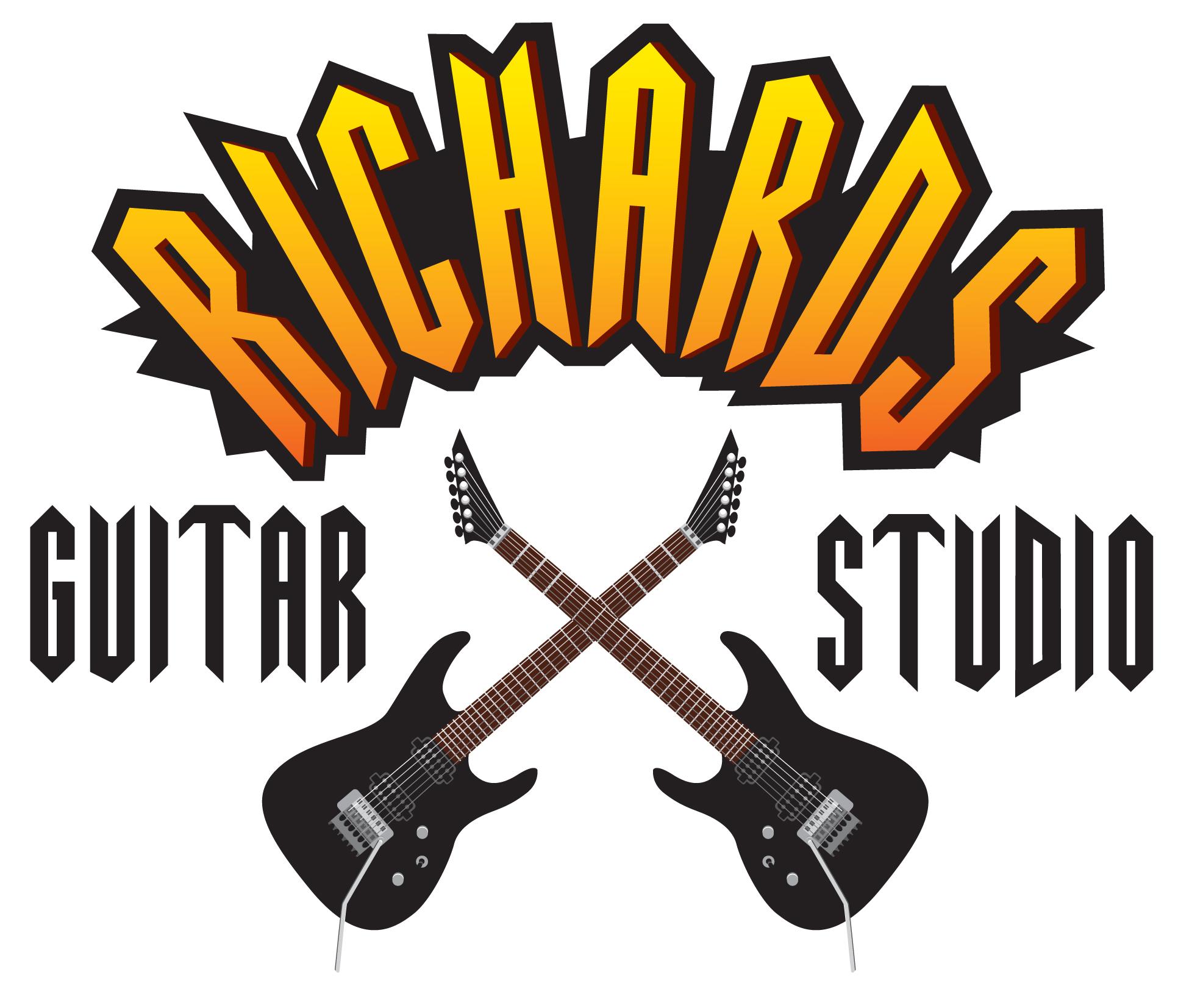RichardsGuitarStudio_FINAL